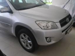 Toyota rav4 2009/10 - 2010