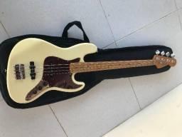Baixo Tagima Jazz Bass 2003