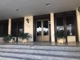 Apartamento para alugar com 1 dormitórios em Cidade nova, Iguaba grande cod:AP00021