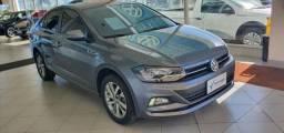 Volkswagen Virtus 1.0 200 Tsi Highline - 2018