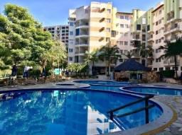 Loft para alugar com 1 dormitórios em Esplanada, Rio quente cod:A000042