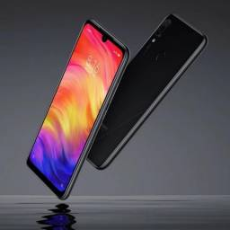 Xiaomi-Redmi Note7-128Gb/6 // Original-Lacrado