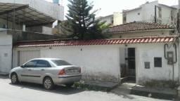 Vendo casa na Mário Covas