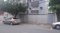 Apartamento 106 m² 3 qts 2 vgs elevador aldeota