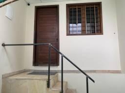 Duplex casa (2)