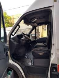 Iveco daily 2009 - 2009
