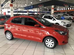 Ford Ka se Plus 1.0 - 2018