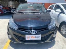 Hyundai HB20 comfor 1.0 2013 - extraaa - 2013