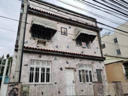 Apartamento 2 Quartos na Vila da Penha / Braz de Pina