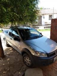 Fiat Strada 1.4 compra 2016 - 2016