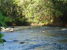 Fazenda de Reserva   800 alqueires   região Mateiros   Ac. permutas