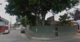 Casa à venda com 4 dormitórios em Jardim atlântico, Florianópolis cod:2815