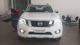 Frontier 2020 LE 0 KM