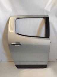Título do anúncio: Porta Chevrolet S10 2012/2015 Traseira Lado Direito
