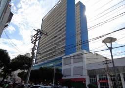 Centro - Av. Eduardo Ribeiro, 620 - Ed. Cidade de Manaus - Sala 307