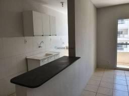 Apartamento com 3 quartos sendo 1 suíte por R$ 1.400,00 já com condomínio
