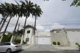 Condomínio Carmel Imperial,5 quartos,Oportunidade