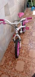 Bicicleta Caloi aro16
