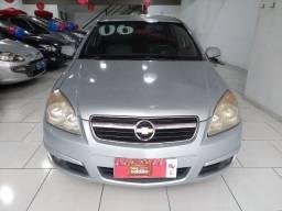 GM/Chevrolet Vectra Elite 2.4 Flex Aut. - 06/06