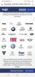 Quer financiar um carro ?