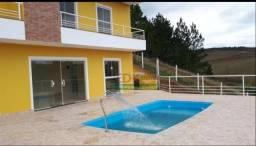 Chácara com 3 dormitórios à venda, 1100 m² por R$ 508.000,00 - Paraíso de Igaratá - Igarat