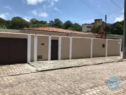 Casa à venda com 3 dormitórios em Morro branco, Natal cod:8148