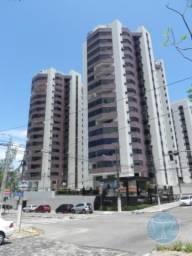 Apartamento à venda com 4 dormitórios em Lagoa nova, Natal cod:8318