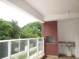 Apartamento para alugar com 3 dormitórios cod:8106