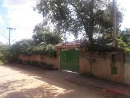 Chácara à venda com 2 dormitórios em Jardim colinas, Jacarei cod:V5764