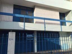 Prédio inteiro à venda em Lagoa nova, Natal cod:9158