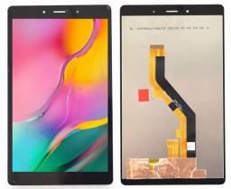 Módulo LCD tablet Tab A8