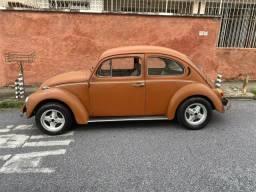 VW Fusca1974