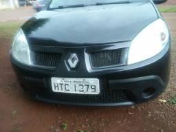 Vendo Renault Sandero - 2009