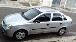 Corsa joy sedan impecável 2005 - 2005