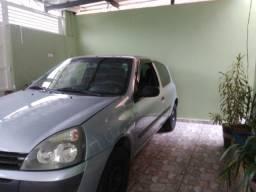 Renaut Clio 2005 - 2005