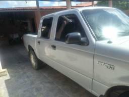Ford Ranger Diesel Oportunidade - 2000