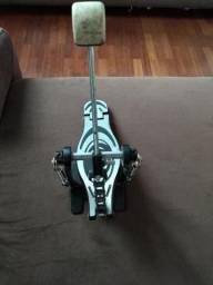 Pedal de bateria