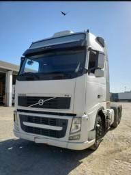 Volvo Fh 420 - 2012