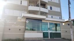 Apartamento - Amary Residence - Várzea Grande