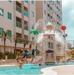 IMPERDÍVEL Salinas Premium Resorts.