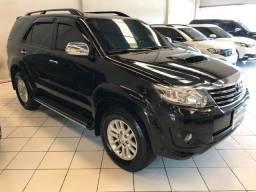Toyota Hilux Sw4 SRV 4x4 Diesel 2014