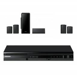 Home theater samsung 1000 W