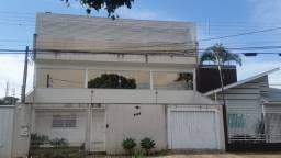 Sobrado para Venda em Umuarama/PR - Imediações do Hospital Cemil