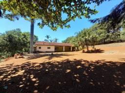 Oportunidade Chácara 2 Dorm 3000 m² Bragança B. Campo Novo Prox Ao Garden Shopping