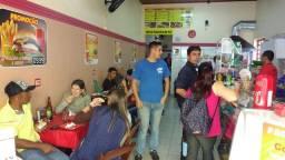Vendo ou alugo (Centro de Bragança Paulista) Ótimo para renda!