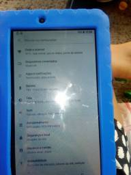 Vende-se tablet