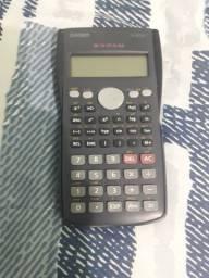 Calculadora multifuncional