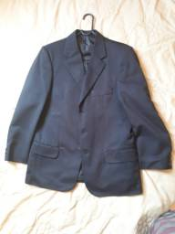 Terno/Blazer elegante D' Armand TAM 48 M