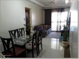 Apartamento à venda com 2 dormitórios em , cod:3000