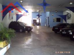 Prédio comercial para alugar com 1 dormitórios em Centro, Bauru cod:3355
